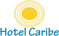 Hotel Carible, Mar del Plata