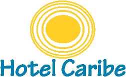 Hotel Carible, Mar del Plata